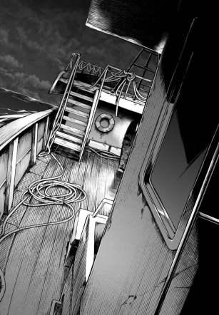 ฉันต้องรอด บนเกาะร้าง 5.3 – [OTOREKO (Toilet Komoru)] Mujintou Kimeseku Kairaku Ochi… Nai JK! Choroi yo Yoshimura-san 5-wa – Part 3